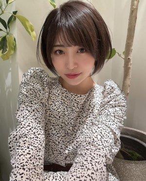 9/19百瀬りえ撮影会