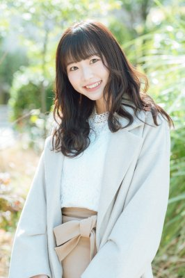 9/19八伏紗世撮影会