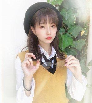 9/19伊関あみ撮影会