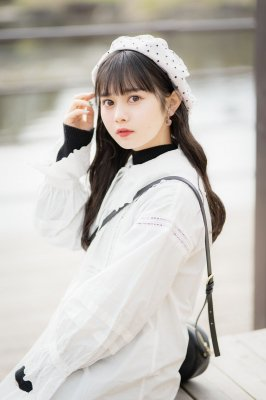 10/17近藤沙瑛子撮影会