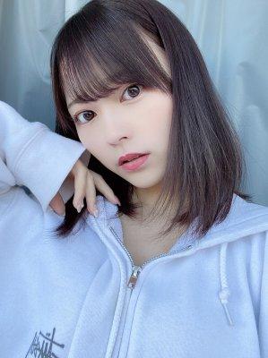 10/17宇咲撮影会