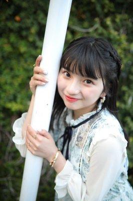 10/23姫野ひなの撮影会