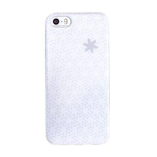 「細氷」 | iPhoneケース | MIRROR