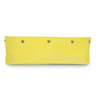 トートバッグ着せ替え用ボトムパーツ Grapefruits 限定色モデル