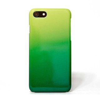 「Green Tea」| iPhoneケース | Plan bシリーズ