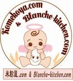 Komekoya.com