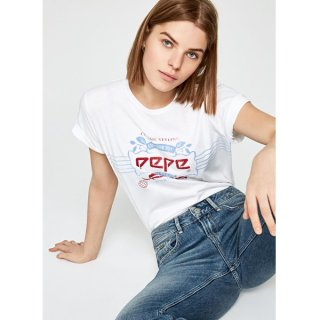 <img class='new_mark_img1' src='https://img.shop-pro.jp/img/new/icons60.gif' style='border:none;display:inline;margin:0px;padding:0px;width:auto;' />LADY'S TEE