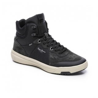 HIGH TOP SNEAKERS SLATE PRO BOOT