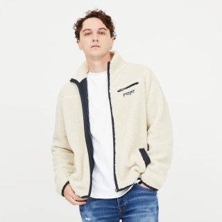 PEPE MAIN MEN'S SWEAT