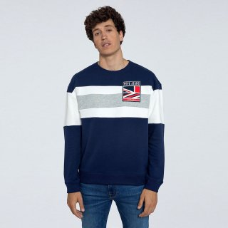 PEPE MEN'S SWEAT