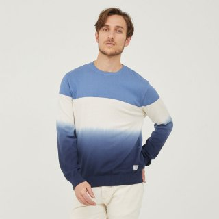 PEPE MAIN MEN'S KNITWEAR