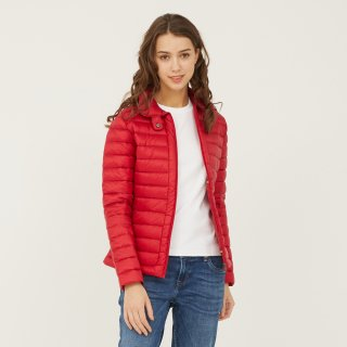 JOTT LADY'S JACKET  ANNA
