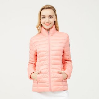 LADY'S JACKET 2900-CHA | ROSE GOYAVE