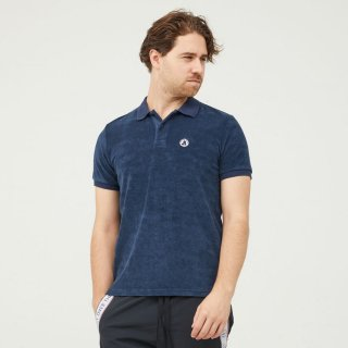 MEN'S S/S POLO 2928-NEIL