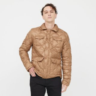 MEN'S JACKET 3900-STEPHEN|CAMEL