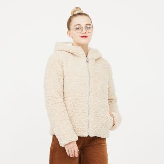 LADY'S JACKET 3920-MARGAUX|NATURAL