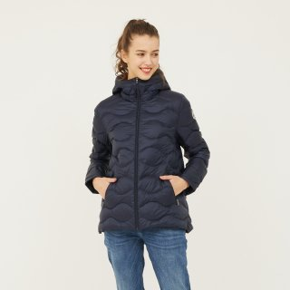 LADY'S JACKET 3900-CORY | MARINE