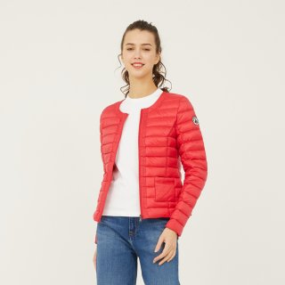 LADY'S JACKET 5900-DOUDA  |  GRENADINE