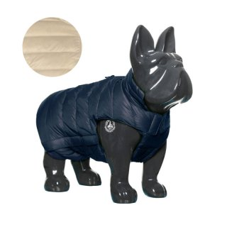 DOG JACKET 9900-DOG-1|SABLE
