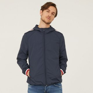 MEN'S JACKET 4908-CON|MARINE