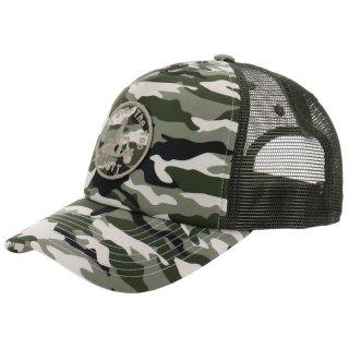 JOTT CAP 4916-MCA | ARMY PRINT