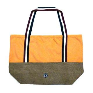 JOTT BAG 4931-FRUTAS | ABRICOT