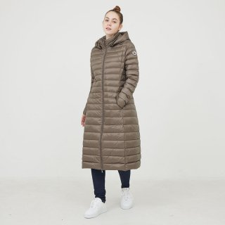 LADY'S JACKET 3900-LAURIE | TAUPE