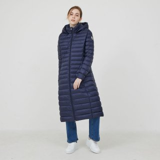 LADY'S JACKET 5900-LAURIE | MARINE