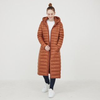 LADY'S JACKET 5900-LAURIE | CARAMEL
