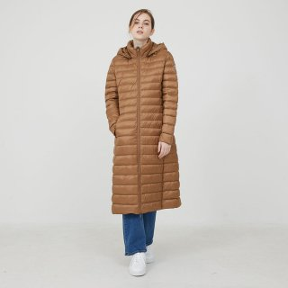 LADY'S JACKET 3900-LAURIE | 821 CAMEL