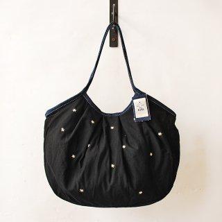 GBB-040-BK 刺繍(黒)120%サイズ