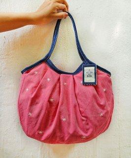 GB-040-PK 刺繍(ピンク)定番サイズ