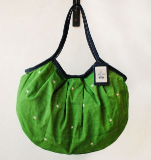 GB-040-GR 刺繍(グリーン)定番サイズ