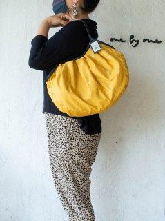 刺繍(マスタード)120%ビッグサイズ