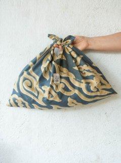 【ご予約商品:お届けは5月6日(木)以降の予定です】あづま袋 115%ビッグサイズ