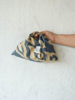 【ご予約商品:お届けは5月6日(木)以降の予定です】あづま袋 ミニサイズ