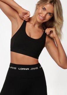 LORNA JANE(ローナジェーン)Level Up Sports Bra/レベルアップ スポーツブラ