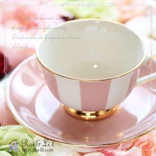 転写紙 『MAUVE PINK/モーヴピンク(単色 ピンク)』 白磁 陶芸 焼成用 A3サイズ【Roi&Li'l】ポーセリンアート