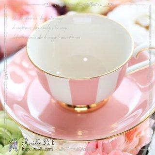 転写紙 『ROSE QUARTZ/ローズクォーツ(単色 ピンク)』 白磁 陶芸 焼成用 A3サイズ【Roi&Li'l】ポーセリンアート