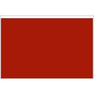 単色転写紙 『Rouge - ルージュ』 A3