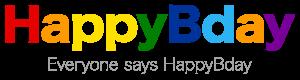 バースデー専門店 HappyBday|誕生日パーティーグッズ・ギフト通販