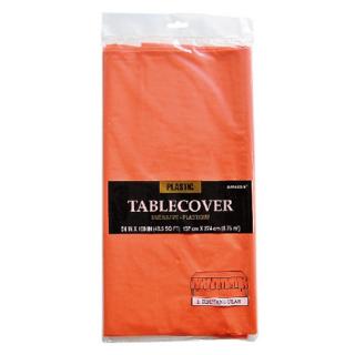 テーブルカバー オレンジピール<br>【Orange Peel】