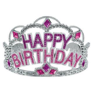 ティアラ ジェム<br>【Happy Birthday Gem】