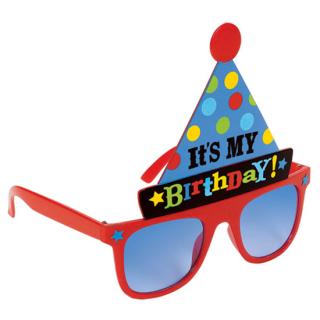 パーティーグラス ブライツ<br>【Birthday Brights】