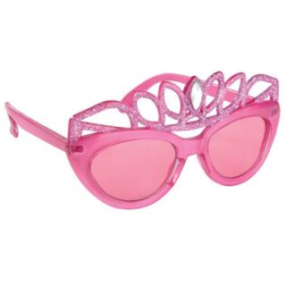 パーティーグラス プリンセスピンク<br>【Princess Pink】