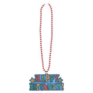 ブリングネックレス ブライツ<br>【Birthday Brights】