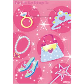 ルートバック プリンセス<br>【Princess】