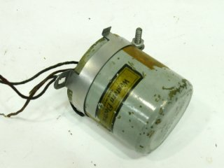 Western Electric D175873 INPUT 1個 [17016]