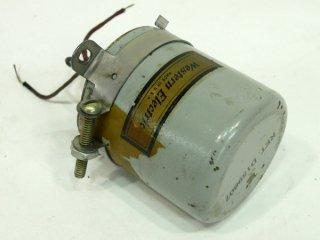 Western Electric RET D159807 1個 [17017]