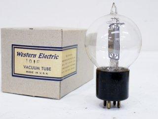 Western Electric 101F 刻印 1本 [16787]